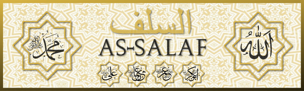 As-Salaf.nl